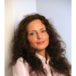 Monika Stelzer - Bewusste Zeit Training & Beratung - München