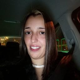 Sandra Lourenço - Multicare - Seguros de Saúde - Queluz