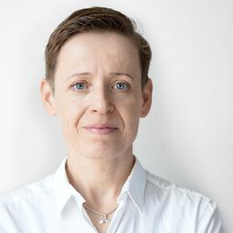 Inga Düker - Inga Düker - Berlin