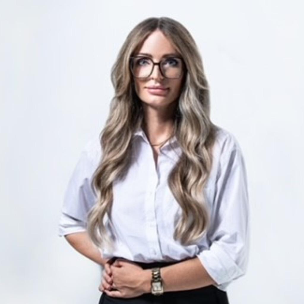Stephanie Breth's profile picture