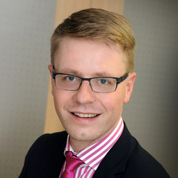 Jan Herrmann - Streller, Lincke & Szurpit Steuerberatungsgesellschaft mbH - Dorfhain
