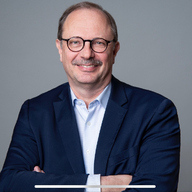 Dr. Thomas Grommes