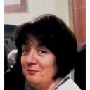 Maria Gandara - Kaiser - bk