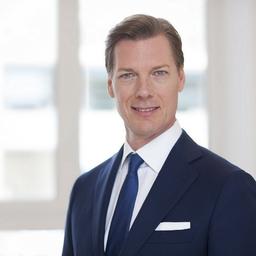 Marc Lamberth - Lamberth GmbH - Frankfurt