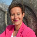 Sandra Pohl - Olching b. München