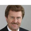 Klaus Prof. Dr. Med Fritz - Landau