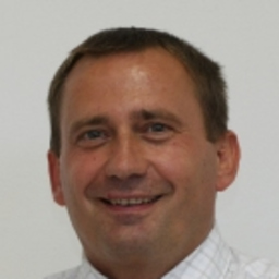 Andreas Jank - AJank-Consulting KG - Linz
