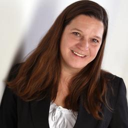 Silvia Düringer's profile picture