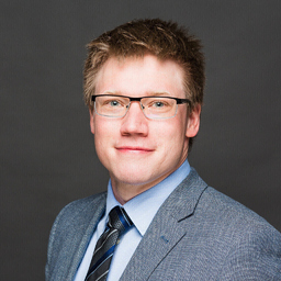 Dr. Hans Joachim Ferreau