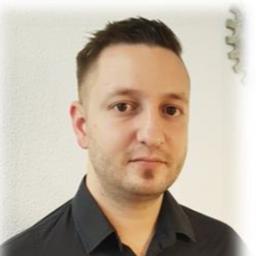 Giray Uslu's profile picture