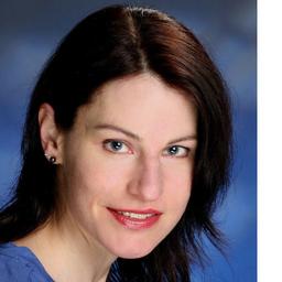 Annette Garcia Lorenzo - Hochschule für Internationales Management Heidelberg - Walldorf