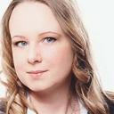 Janine Martens