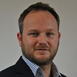 Brett Clark's profile picture