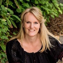 Jessika Tewes