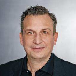 Michael Feldmann's profile picture