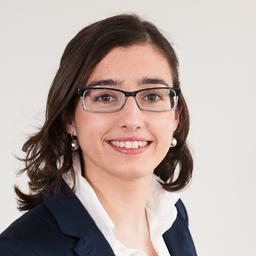 Elisenda Fabrega's profile picture