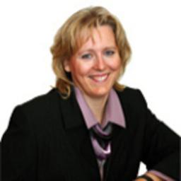 Nicole Bohnstädt - NB Bohnstädt - Lübeck