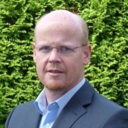 Volker Radermacher - Deloitte Legal Rechtsanwaltsgesellschaft mbH - Düsseldorf
