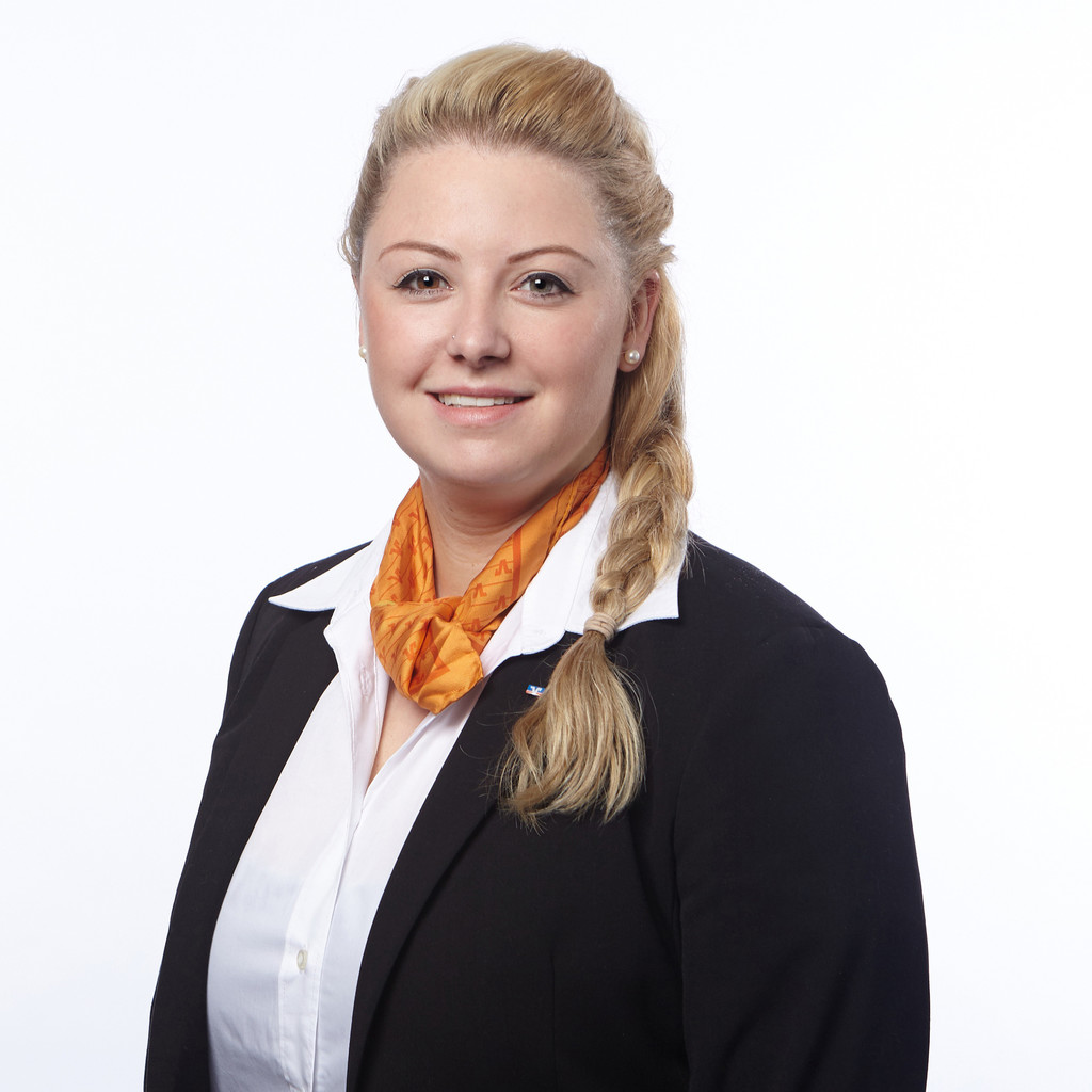 Melanie Allendorf's profile picture