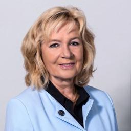 Ulrike Pfeifer - PersonalPfeifer Personalberatung und Potenzialanalysen - Leichlingen
