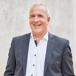 Dietmar Buchholz