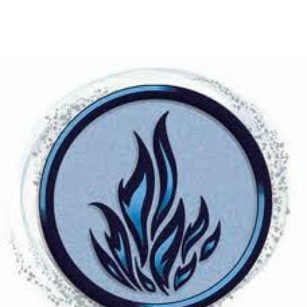 divergent symbol tattoo - 900×900