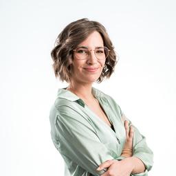 Franziska Bücker's profile picture