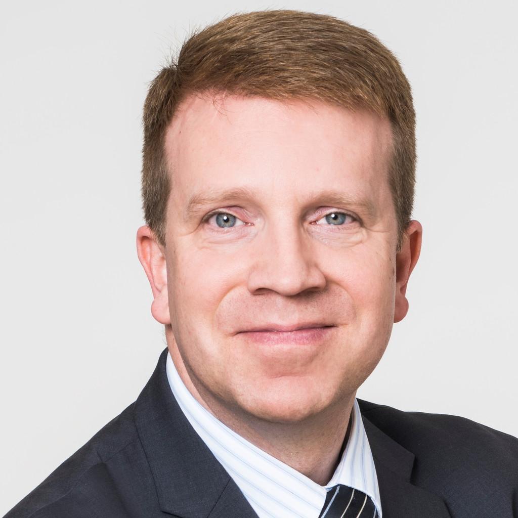 Claus g rtler steuerberater steuerberatung claus Clauss markisen erfahrungen