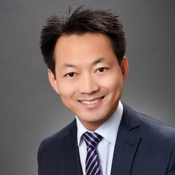 dr ming zhang entwicklungsingenieur bsh bosch und siemens hausger te gmbh xing. Black Bedroom Furniture Sets. Home Design Ideas