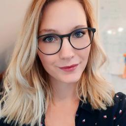 Mag. Angela Weltler - codeaware GmbH - Linz