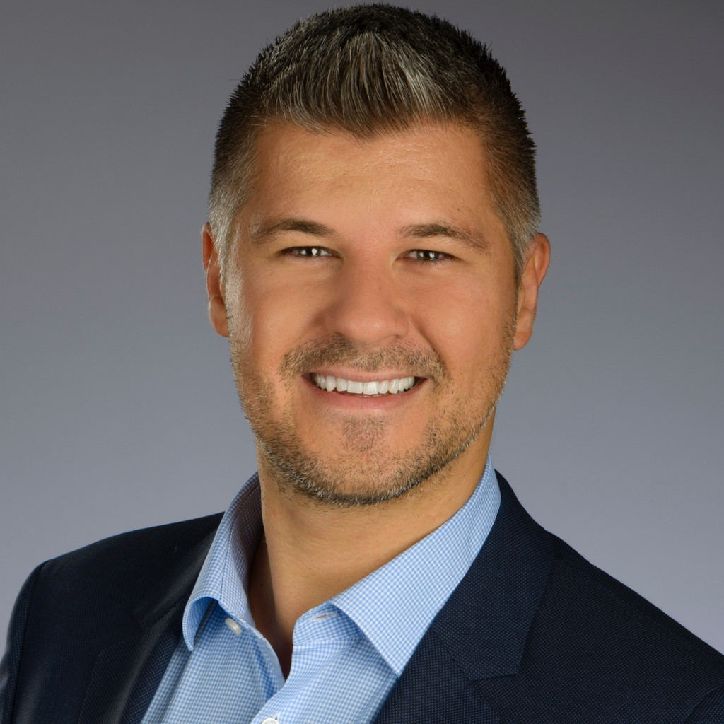 Roland Hobiger's profile picture
