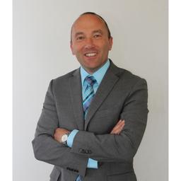 Thomas Cestaro's profile picture