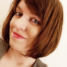 Vanessa Hoffmann's profile picture