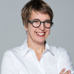 Andrea Hohlweck - Organisationsberatung + Coaching ... damit Entwicklung persönlich wird! - Saarbrücken