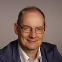 Dirk Heinrich - Aalen