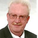 Olaf Horn - Hamburg