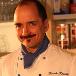 Frank Nowak - Showcatering  -  Showkoch -  Show-Barbecue - Mietkoch - Frank Nowak - Klipphausen bei Dresden