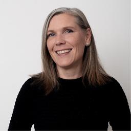 Marion Kempf