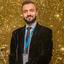 Mohamad Taher Assad - Göppingen