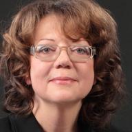 Mag. Evelyne Hohmann