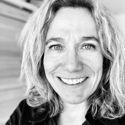 Franka Struve's profile picture