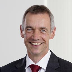 Boris A. Plaumann - Fujitsu TDS GmbH - Neckarsulm