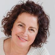 Ulrike Klump