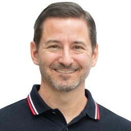 Dr. Stefan Grasmugg - Prym Consumer Europe GmbH - Stolberg