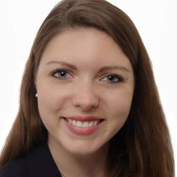 Jessica Mäntz - KKH Kaufmännische Krankenkasse - Hannover