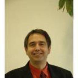Ingo Bleyel's profile picture
