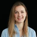 Christina Krämer - München
