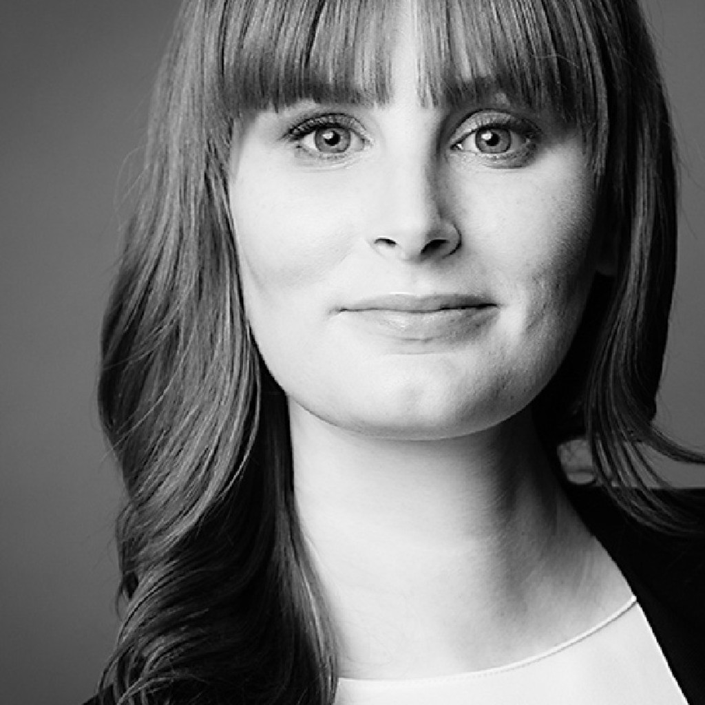 Katharina Born's profile picture