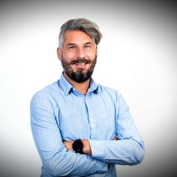 Sascha Kolodziej - SCHNELL MEDIA - Europas führender Dienstleister für digitale Bildbearbeitung - Vreden