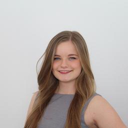 Katharina Elmshäuser's profile picture